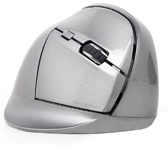 GEMBIRD vertikální optická myš