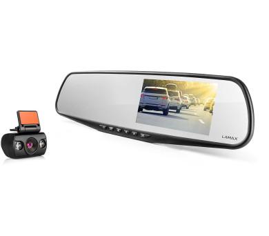 LAMAX S7 Dual + DOPRAVA ZDARMA