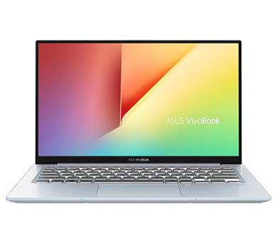 """ASUS Vivobook S S330FA - 13,3""""/i3-8145U/256GSSD/8G/W10 Pro (Silver) (S330FA-EY094R)"""