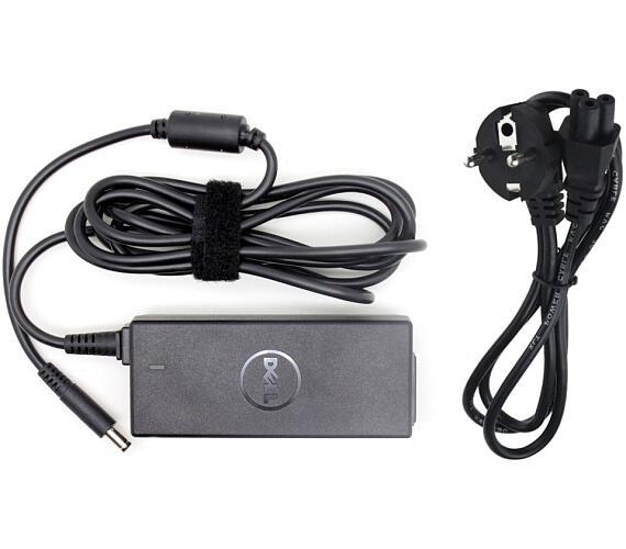 Dell AC adaptér 45W (492-BBSD)