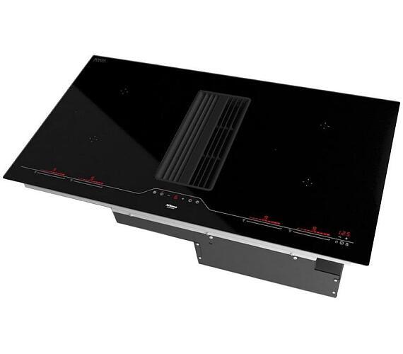 AirForce Centrale On-Board 90 G5 Flex + Záruka 5 let + DOPRAVA ZDARMA