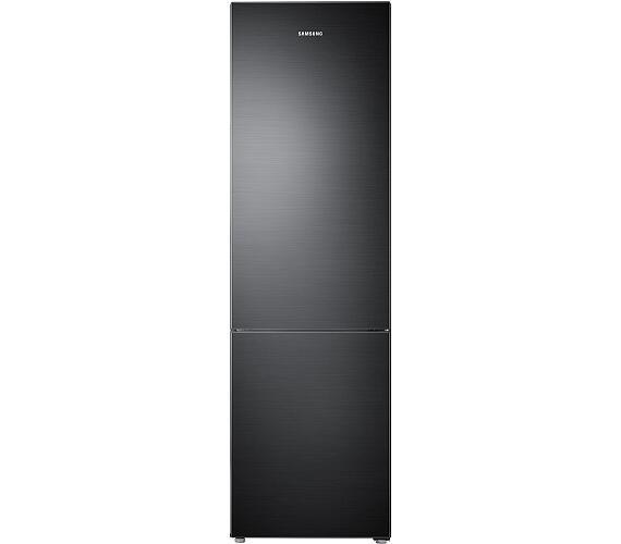Samsung RB 37J501MB1/EF + DOPRAVA ZDARMA