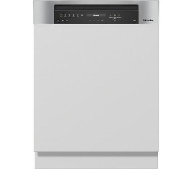 Miele G 7310 SCi AutoDos + Český ovládací panel! + Voucher na půl roku mytí ZDARMA s Miele PowerDisk All in 1 + DOPRAVA ZDARMA
