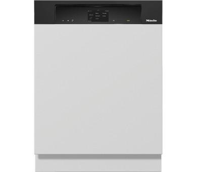 Miele G 7910 SCi AutoDos + Český ovládací panel! + Voucher na půl roku mytí ZDARMA s Miele PowerDisk All in 1 + DOPRAVA ZDARMA