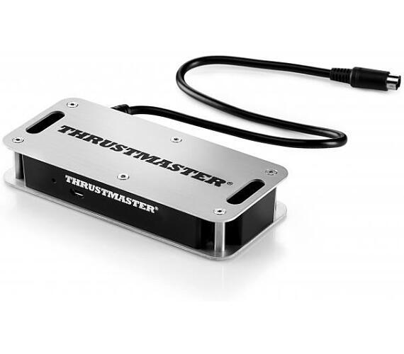 Thrustmaster TM Sim Hub (4060091)