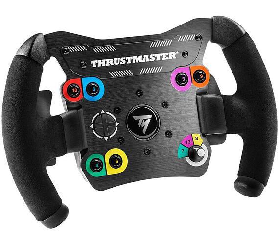 Thrustmaster Volant TM Open Add-On