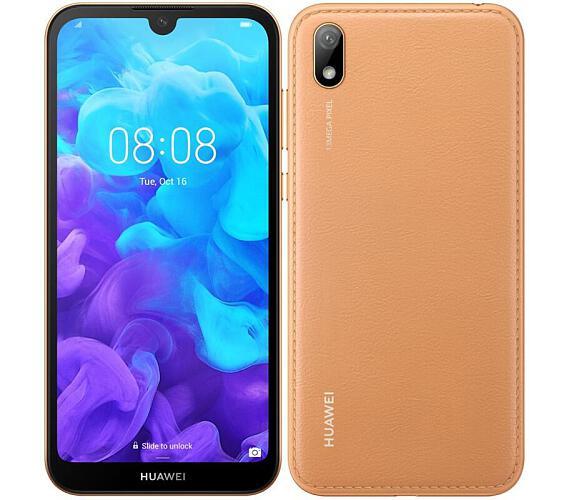HUAWEI Y5 2019 2GB/16GB