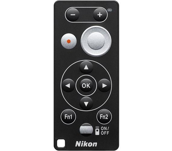 Nikon ML-L7 dálkové ovládání pro Coolpix P1000 + DOPRAVA ZDARMA