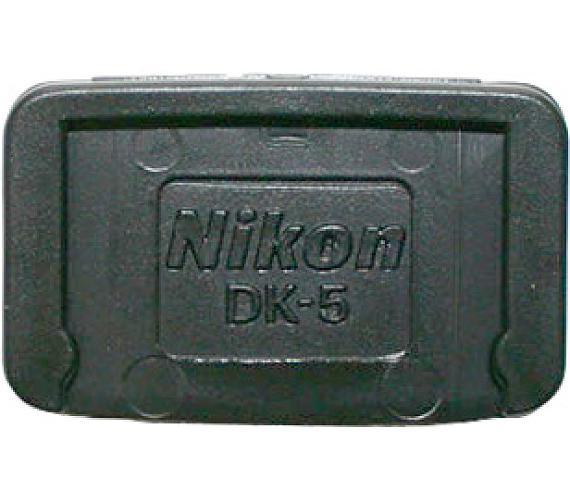 Nikon DK-5 krytka okuláru hledáčku
