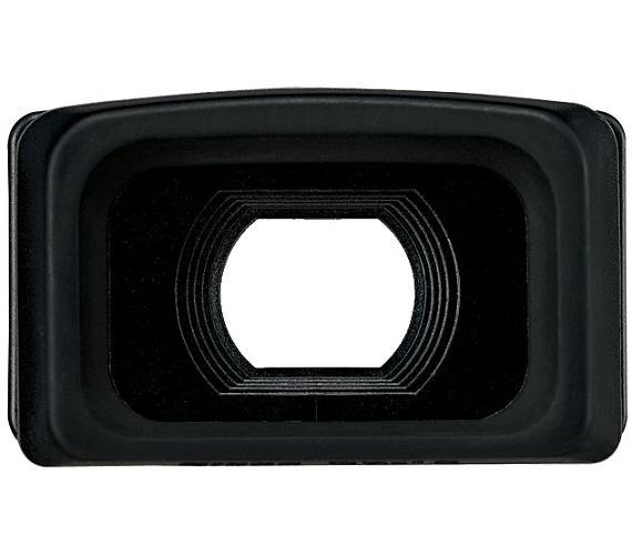 Nikon DK-21M zvětšující okulárová čočka