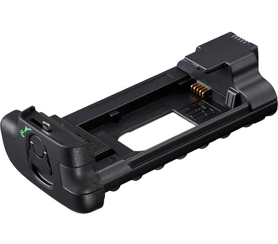 Nikon MS-D11EN držák baterie EN-EL15 pro bateriový grip MB-D11