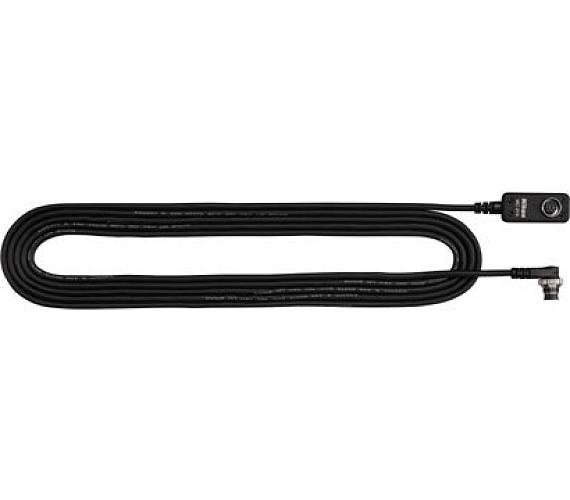Nikon MC-21A prodlužovací kabel pro D-SLR + DOPRAVA ZDARMA