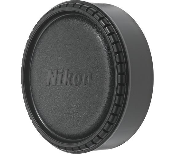 Nikon přední krytka pro rybí oko (Fish Eye)