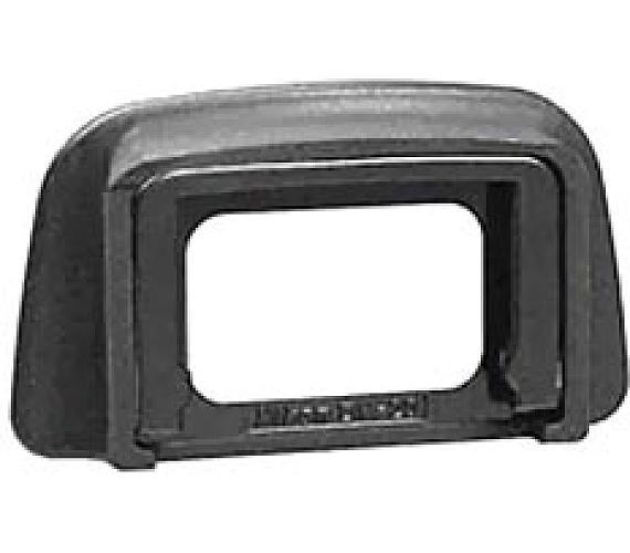 DK-20 gumová očnice