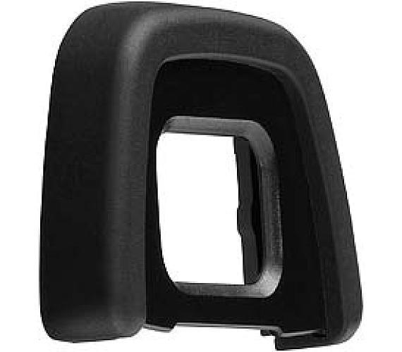Nikon DK-23 gumová očnice