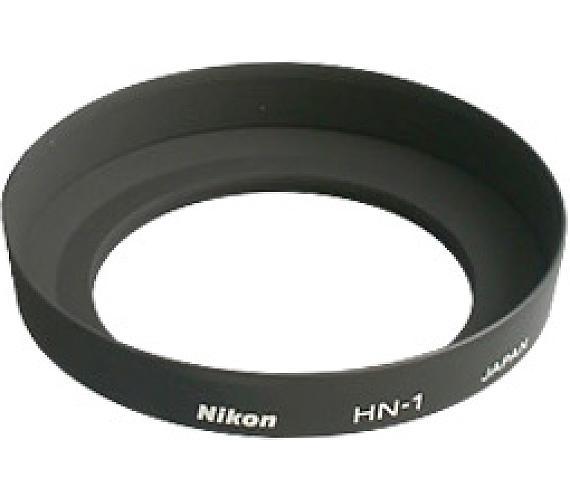 Nikon HN-1 šroubovací sl. clona 52mm + DOPRAVA ZDARMA