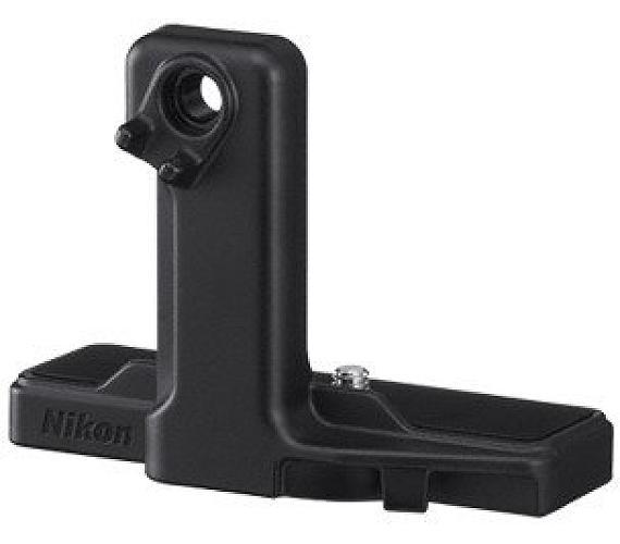 Nikon SR-CP10A adaptér pro připojení podvodního optického kabelu blesku ke COOLPIX AW130/W300 + DOPRAVA ZDARMA