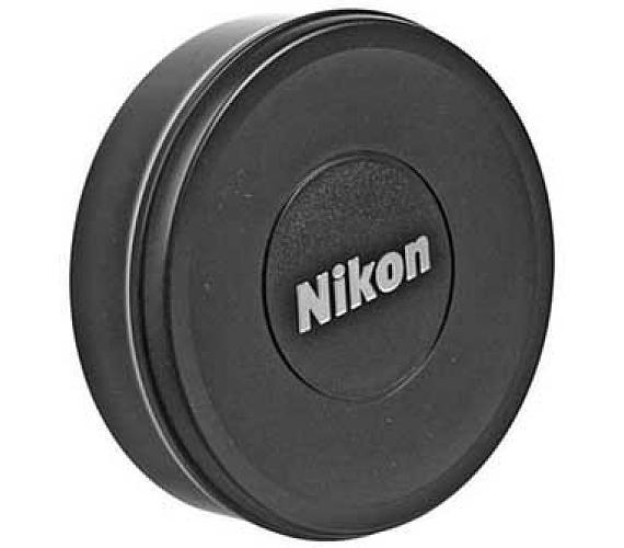 Nikon přední krytka Nikkor 14-24mm f/2.8