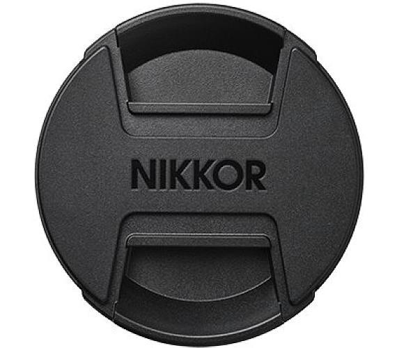 Nikon LC-72B - přední krytka objektivu 72mm