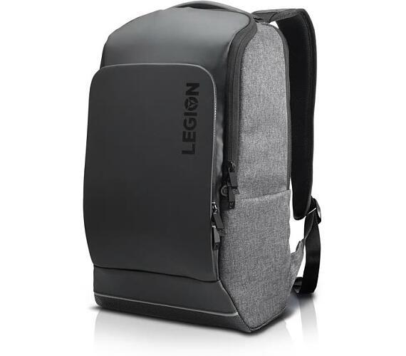 "Lenovo batoh CONS Legion Recon Gaming Backpack 15.6"" (GX40S69333)"
