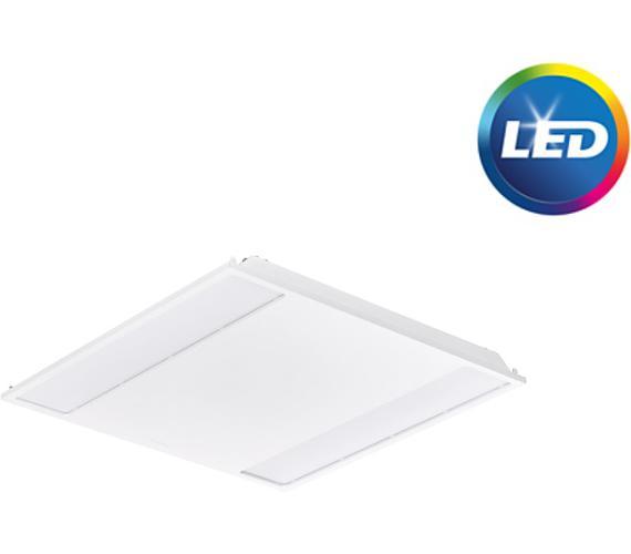 PHILIPS LED světelný panel + DOPRAVA ZDARMA