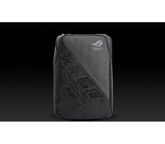 "Asus ROG BP1502G batoh pro 15,6"" notebooky"