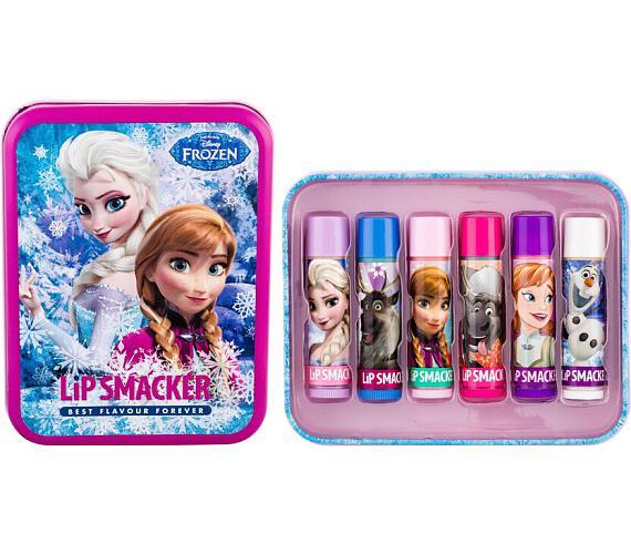 Balzám na rty Lip Smacker Disney Frozen