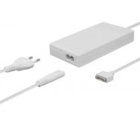 AVACOM Nabíjecí adaptér pro notebooky Apple 60W magnetický konektor MagSafe 2 (ADAC-APM2-A60W)