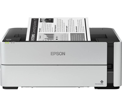 Epson EcoTank M1170 + DOPRAVA ZDARMA