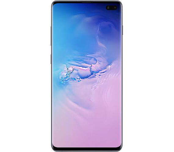Samsung Galaxy S10+ SM-G975 128GB Dual Sim