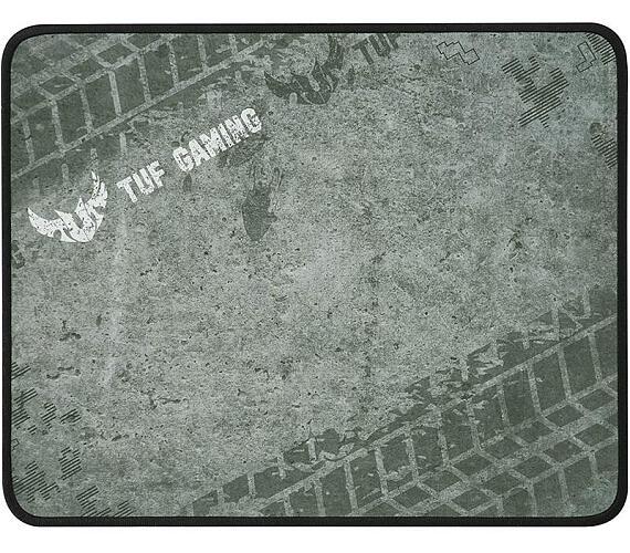 Asus TUF GAMING P3 - gaming pad (90MP01C0-B0UA00)