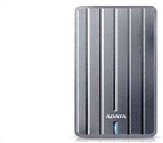 "ADATA Externí HDD 1TB 2,5"" USB 3.0 HC660"
