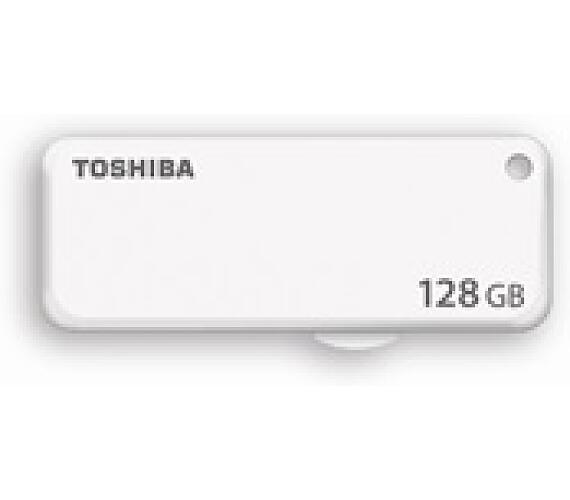 TOSHIBA U203 128GB USB 2.0