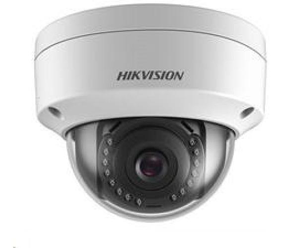 HIKVISION DS-2CD1143G0-I (2.8mm) (DS-2CD1143G0-I(2.8mm)) + DOPRAVA ZDARMA