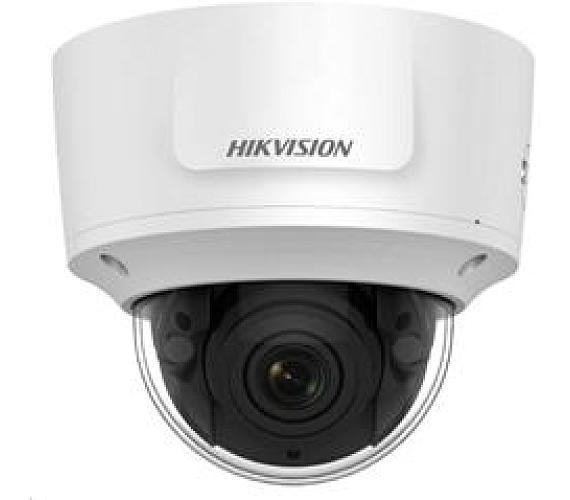 HIKVISION DS-2CD2725FWD-IZS (2.8-12mm) (DS-2CD2725FWD-IZS(2.8-12mm))