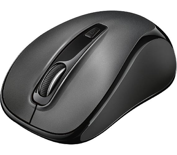 TRUST Siero Silent Click Wireless Mouse (23266)