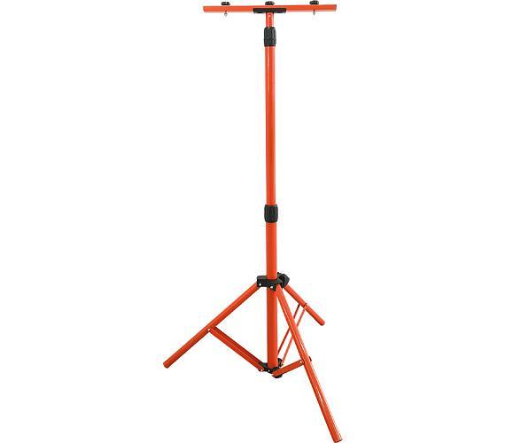 Solight stojan teleskopický pro LED reflektory