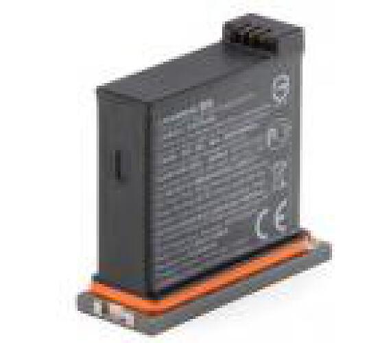DJI Osmo Action - LiPo akumulátor 1300mAh (DJI0630-01)