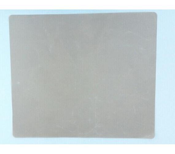 Concept Síto sušící RAW SO3000