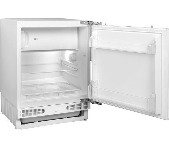 Concept LV4660 Vestavná chladnička s mrazničkou Tabletop + DOPRAVA ZDARMA