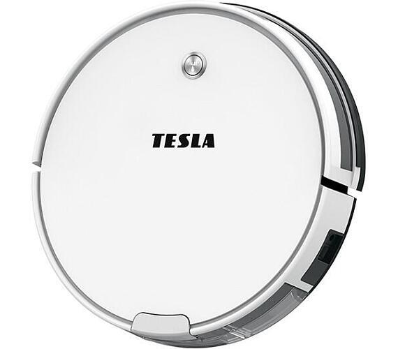 Tesla RoboStar T60/ 2v1 + DOPRAVA ZDARMA