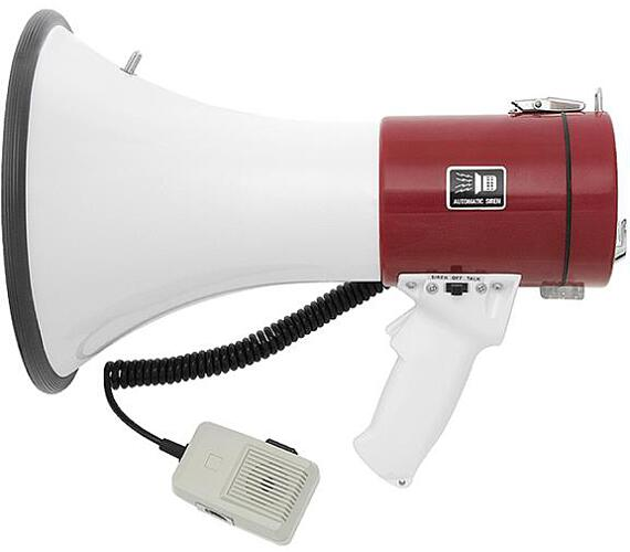 BLOW MP-1512