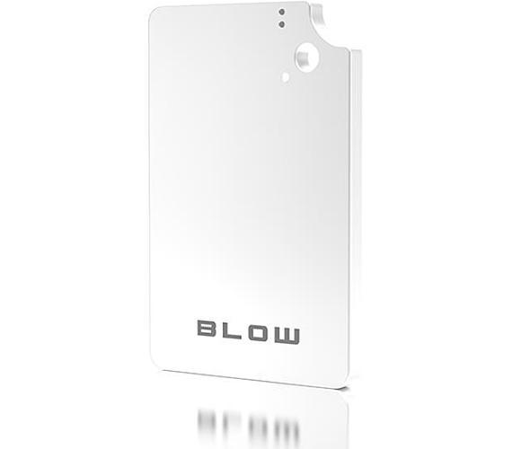 BLOW BL012 WHITE
