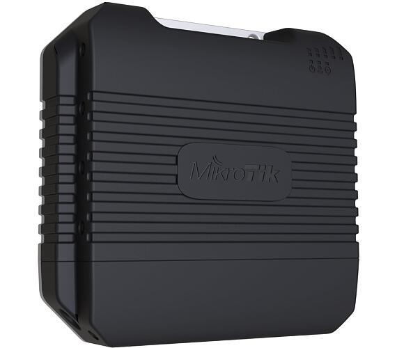 MIKROTIK RouterBOARD LtAP LTE kit