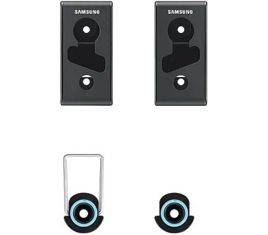Samsung WMN750 + DOPRAVA ZDARMA