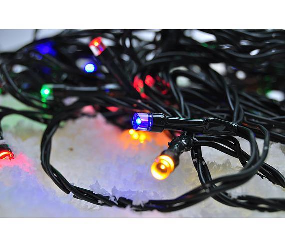 Solight LED vánoční řetěz