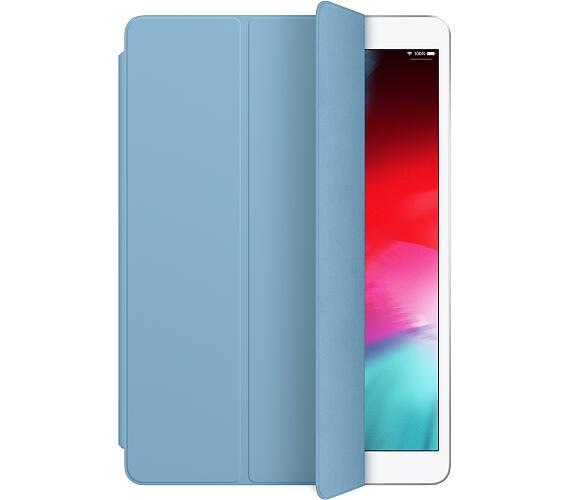 iPad mini Smart Cover - Cornflower (MWV02ZM/A)