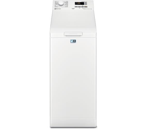 Electrolux EW6T25261 + DOPRAVA ZDARMA