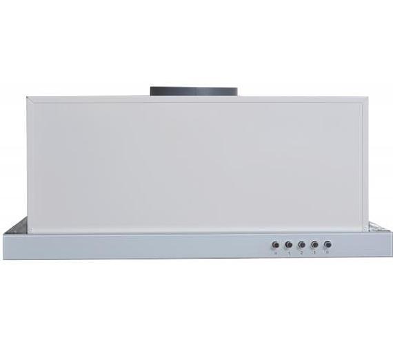 EMPIRE VD 207060 Bílé sklo + DOPRAVA ZDARMA