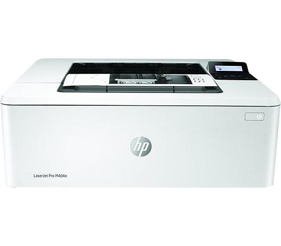 HP LaserJet Pro M404dn (A4/ 38str./min